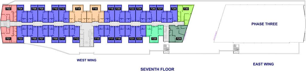 7th-floor