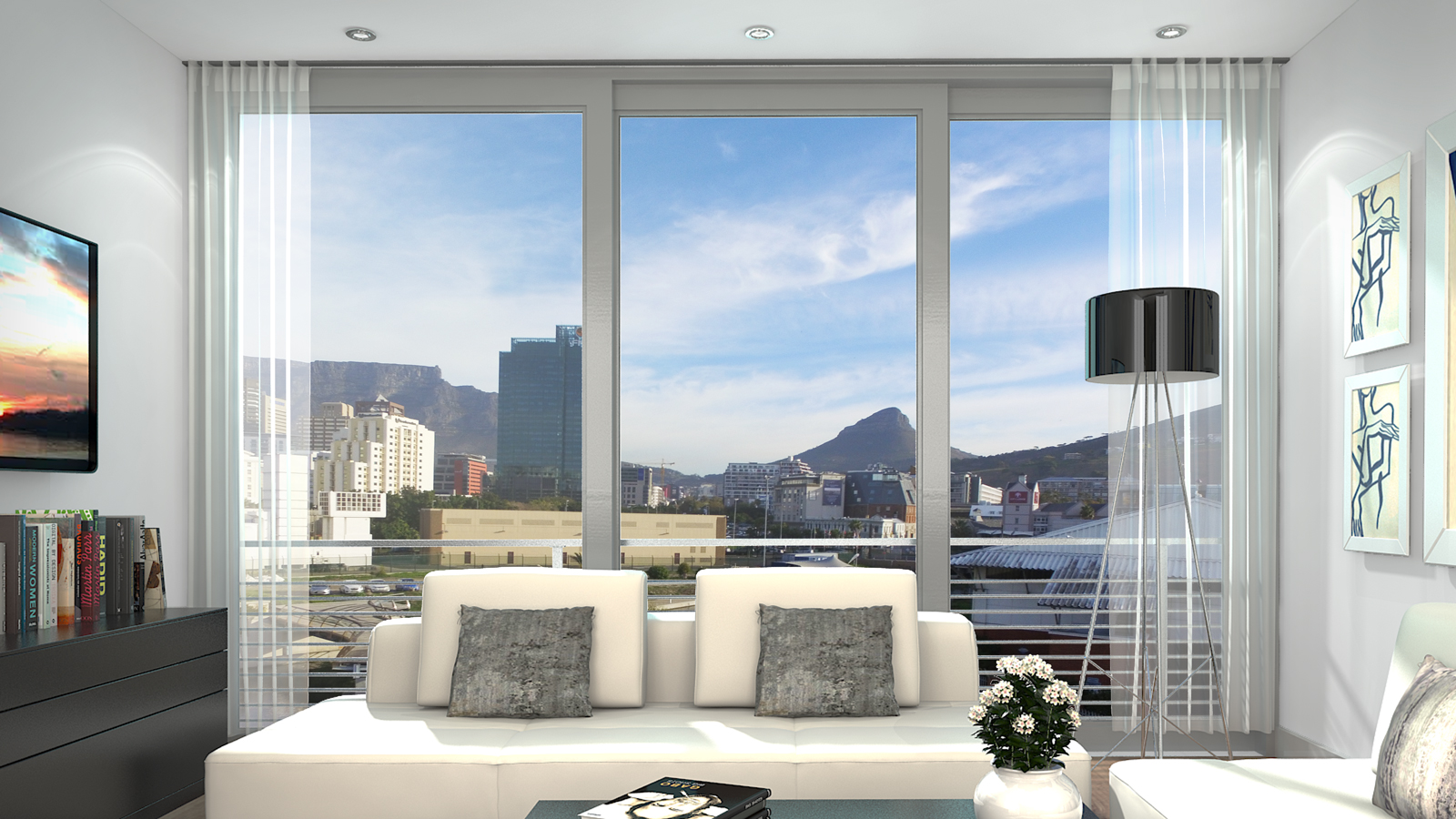 the-yacht-club-unit-type-a-view-towards-city-moutains-proof-1