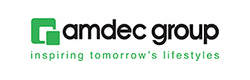 Amdec-Logo